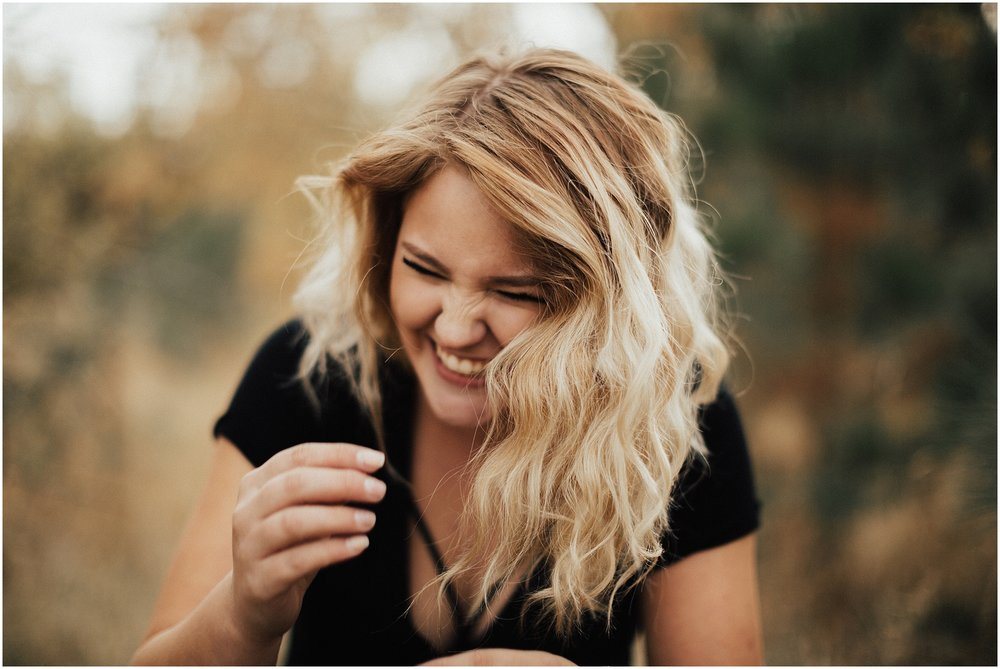 Spokane Cassie Trottier Photography_0793.jpg