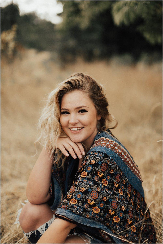 Spokane Cassie Trottier Photography_0795.jpg