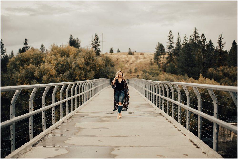 Spokane Cassie Trottier Photography_0798.jpg