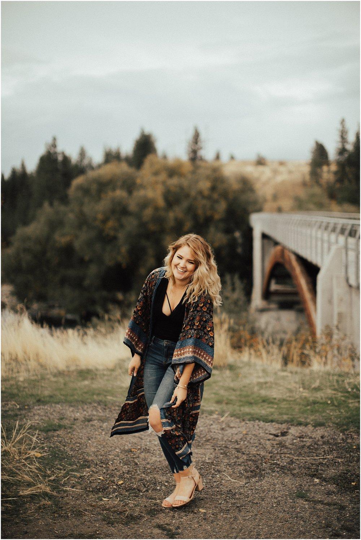 Spokane Cassie Trottier Photography_0797.jpg