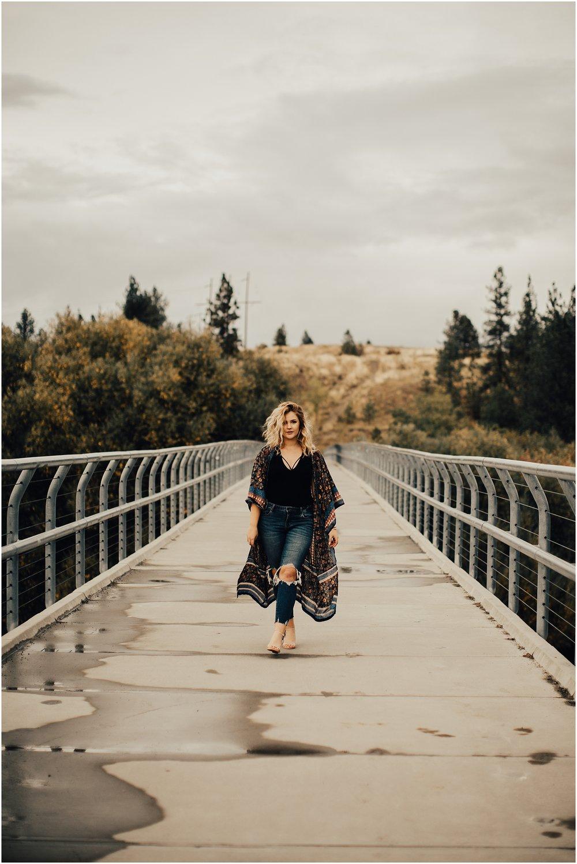 Spokane Cassie Trottier Photography_0799.jpg