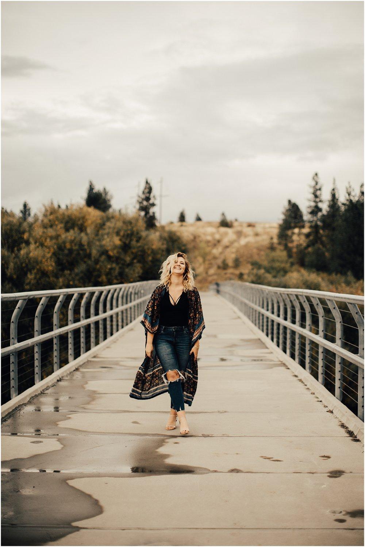 Spokane Cassie Trottier Photography_0800.jpg