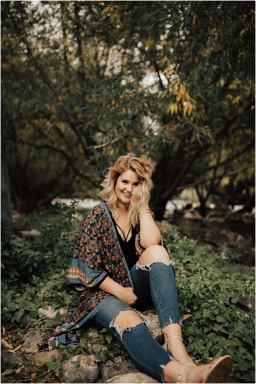 Spokane Cassie Trottier Photography_0802.jpg