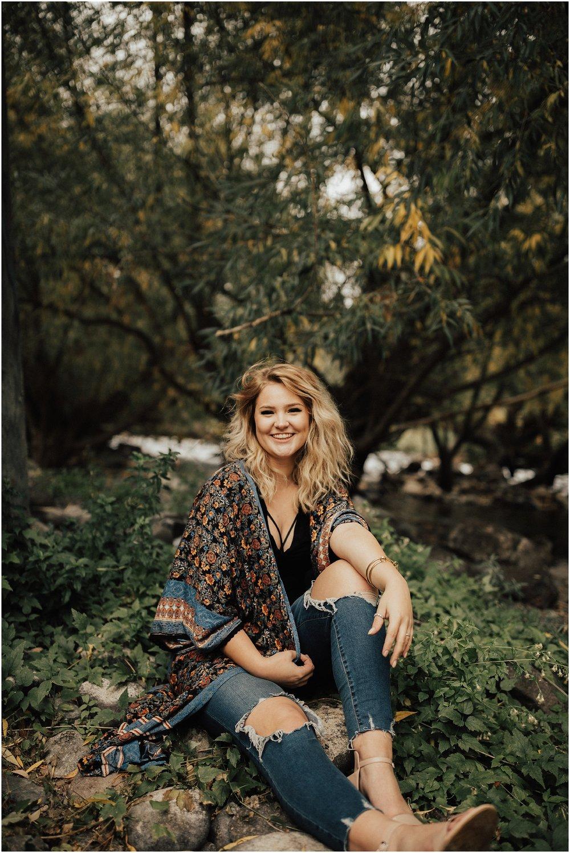 Spokane Cassie Trottier Photography_0803.jpg