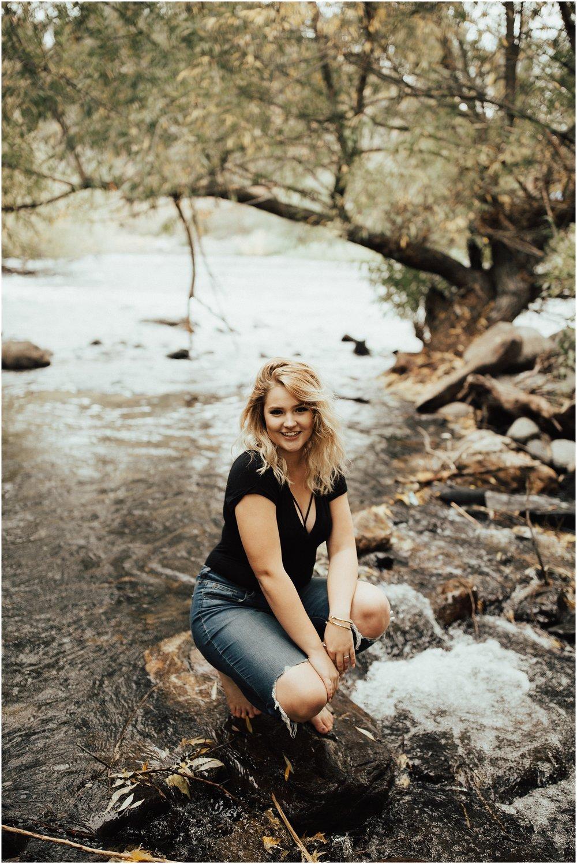 Spokane Cassie Trottier Photography_0805.jpg