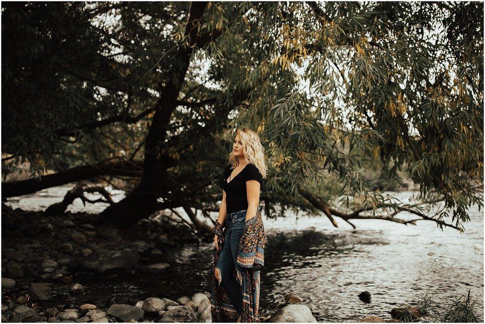 Spokane Cassie Trottier Photography_0808.jpg