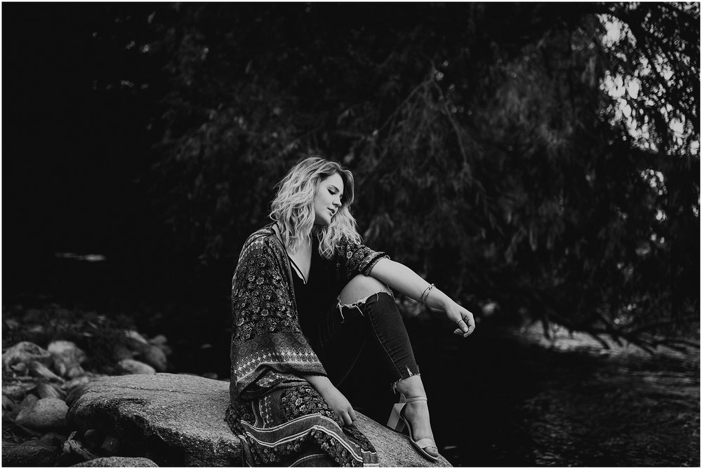 Spokane Cassie Trottier Photography_0815.jpg