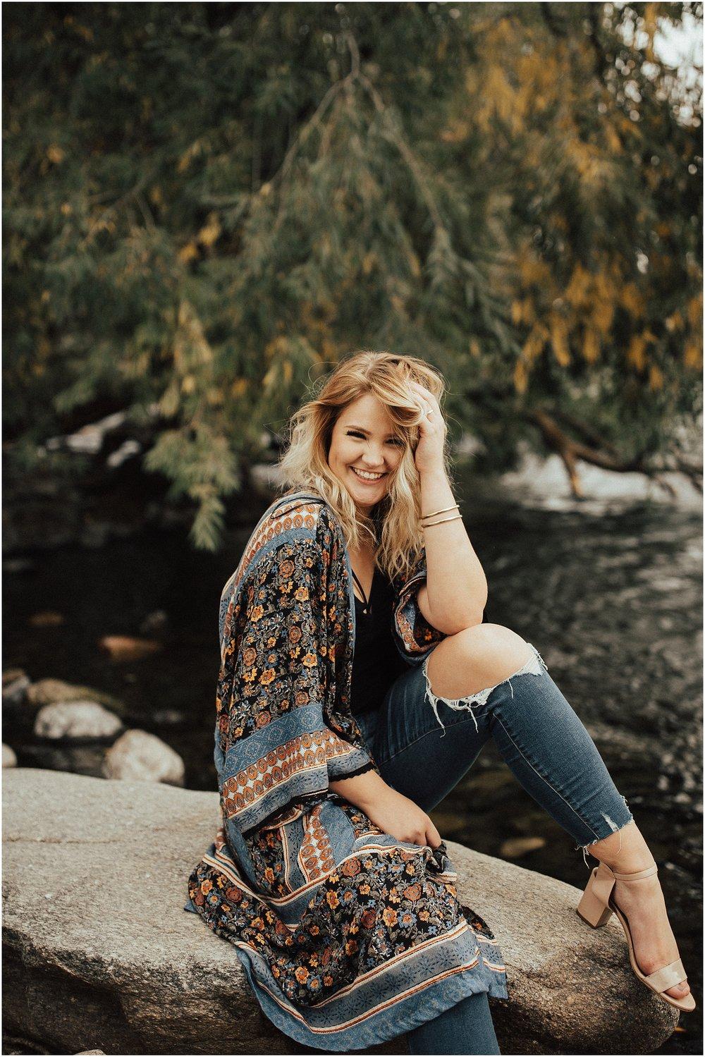 Spokane Cassie Trottier Photography_0814.jpg
