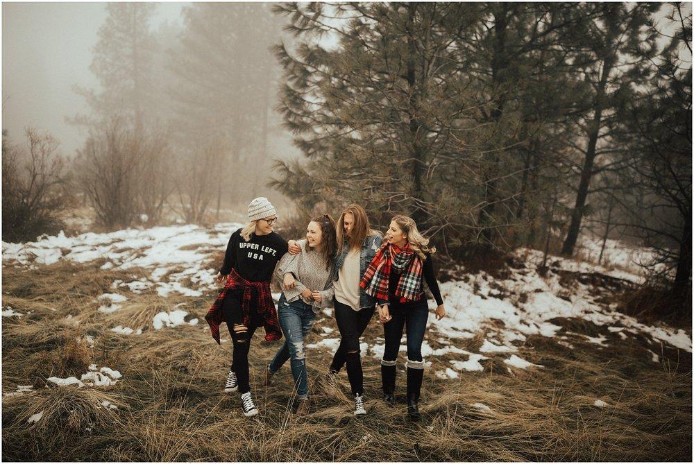 Spokane Cassie Trottier Photography_0844.jpg