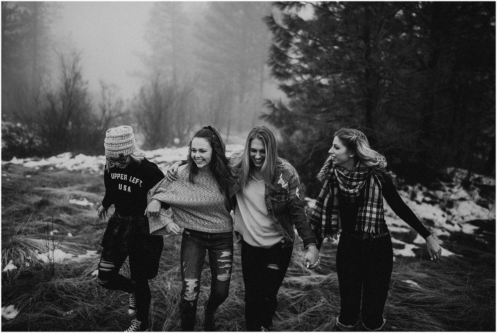 Spokane Cassie Trottier Photography_0847.jpg