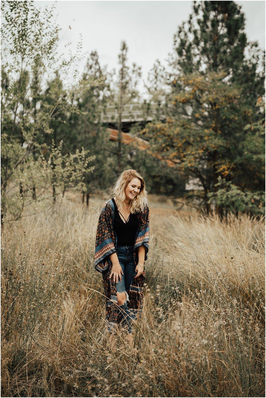 Spokane Cassie Trottier Photography_0817.jpg