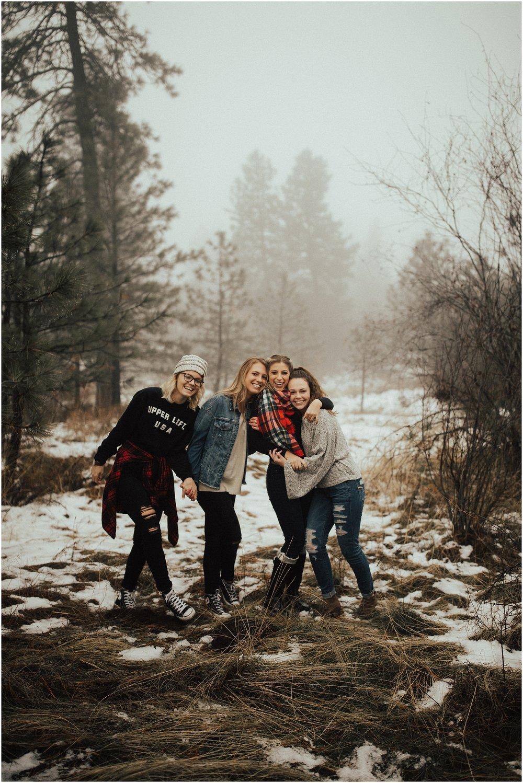 Spokane Cassie Trottier Photography_0854.jpg