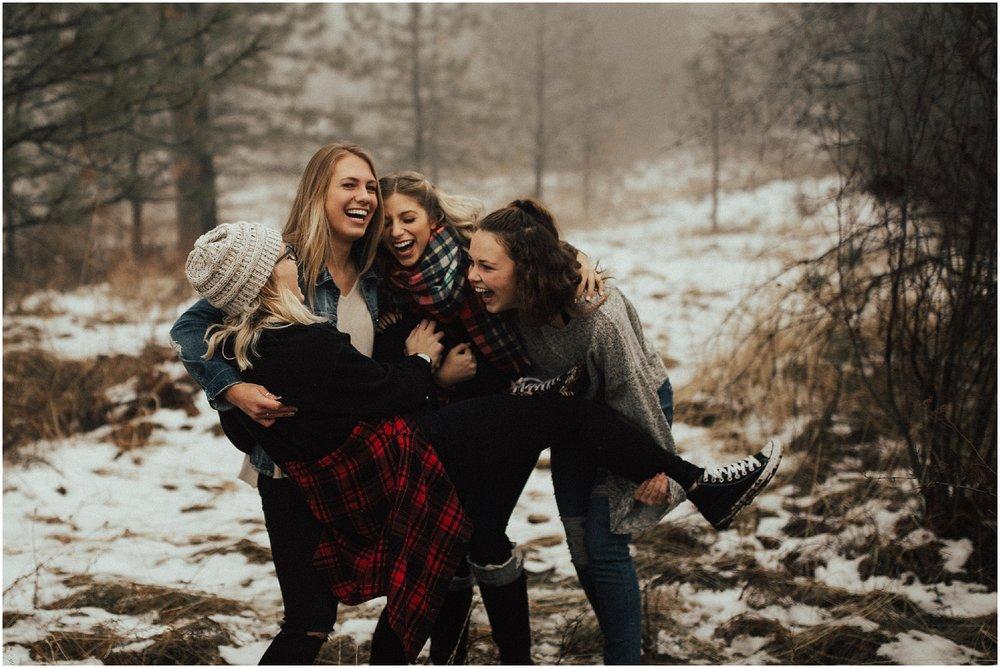 Spokane Cassie Trottier Photography_0855.jpg