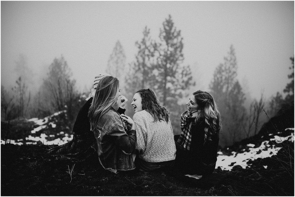 Spokane Cassie Trottier Photography_0857.jpg
