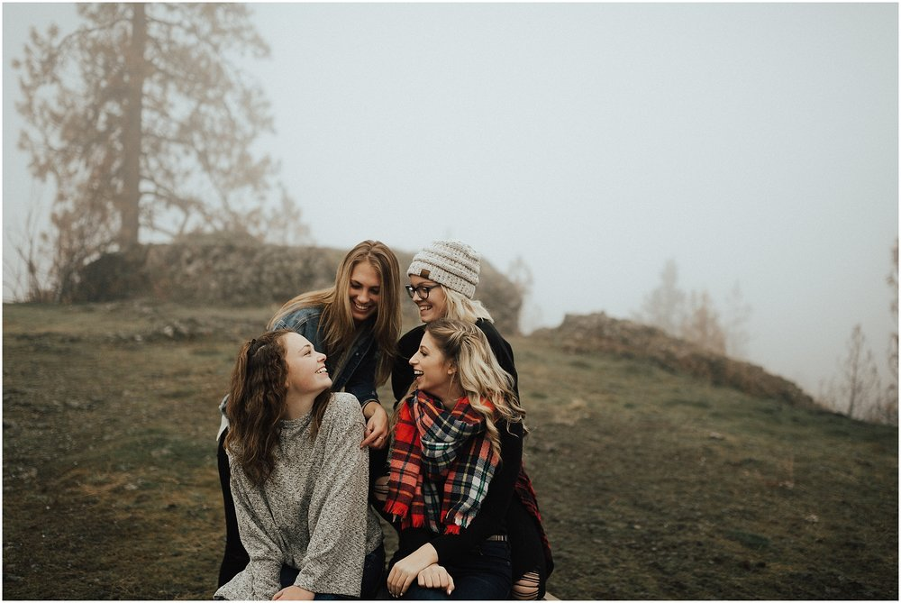 Spokane Cassie Trottier Photography_0862.jpg
