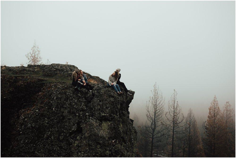 Spokane Cassie Trottier Photography_0865.jpg