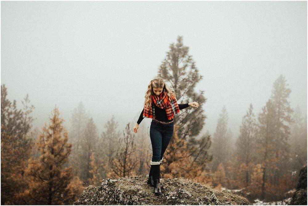 Spokane Cassie Trottier Photography_0868.jpg