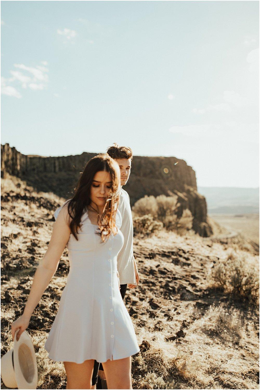 Spokane Cassie Trottier Photography_0904.jpg