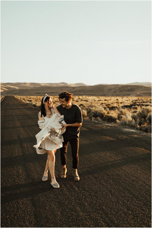 Spokane Cassie Trottier Photography_0980.jpg