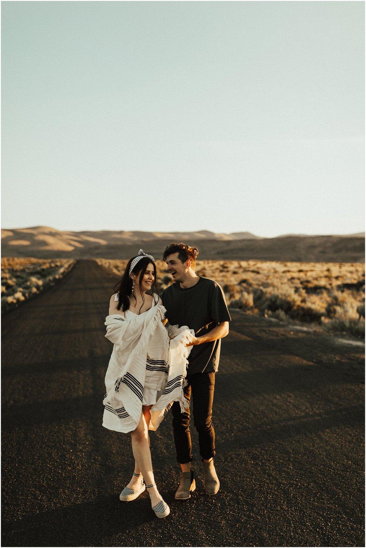 Spokane Cassie Trottier Photography_0981.jpg