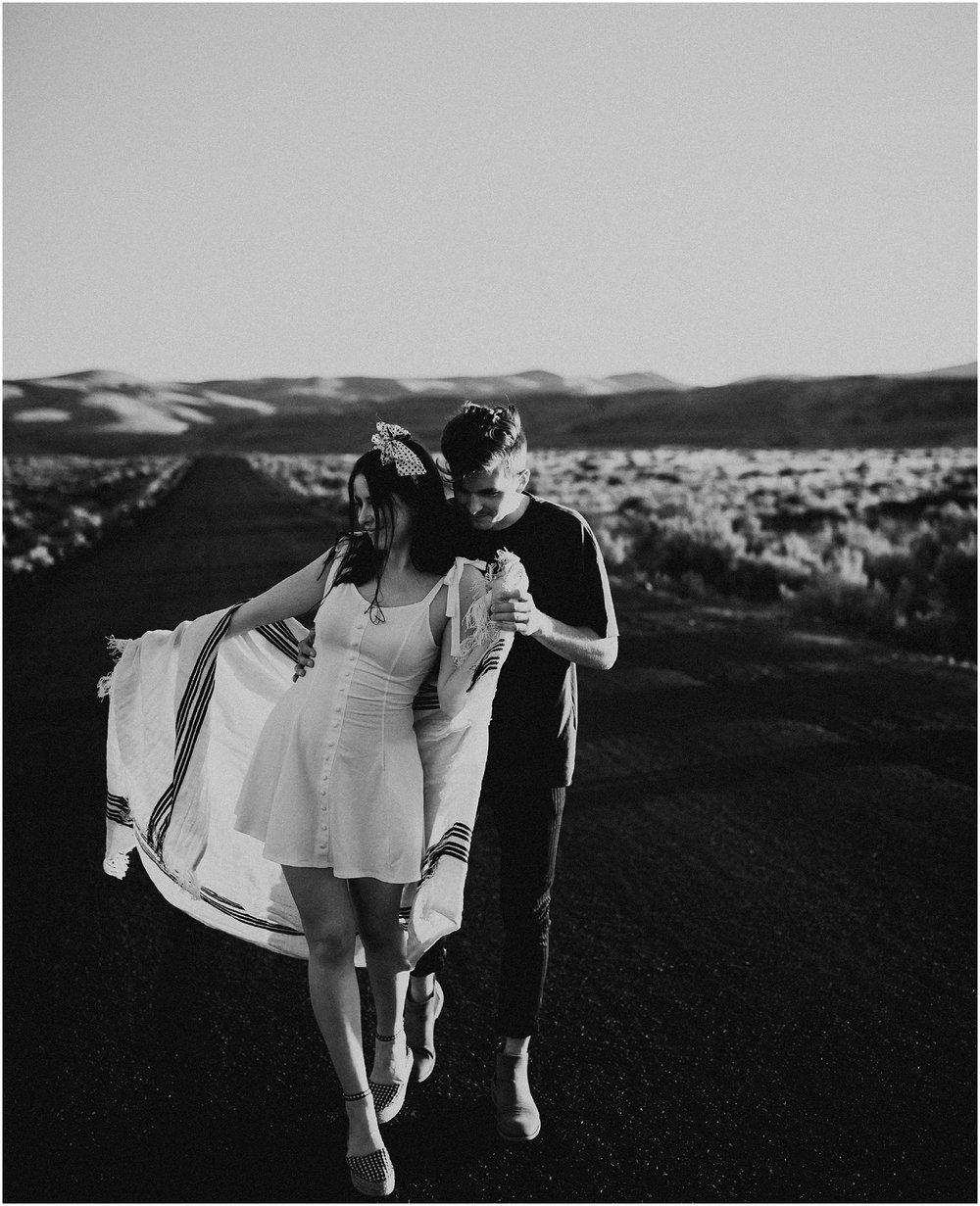 Spokane Cassie Trottier Photography_0983.jpg