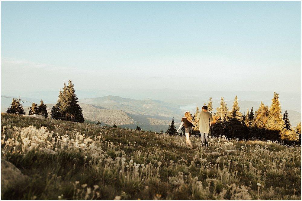 Mt Spokane Anniversary Cassie Trottier Photo__1027.jpg