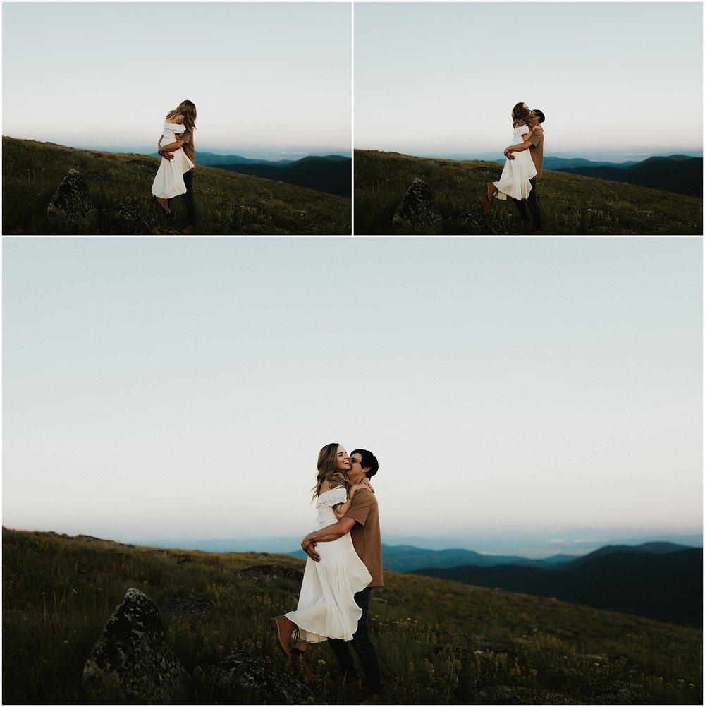 Mt Spokane Anniversary Cassie Trottier Photo__1083.jpg