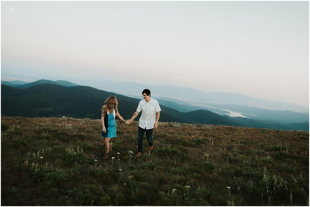 Mt Spokane Anniversary Cassie Trottier Photo__1106.jpg