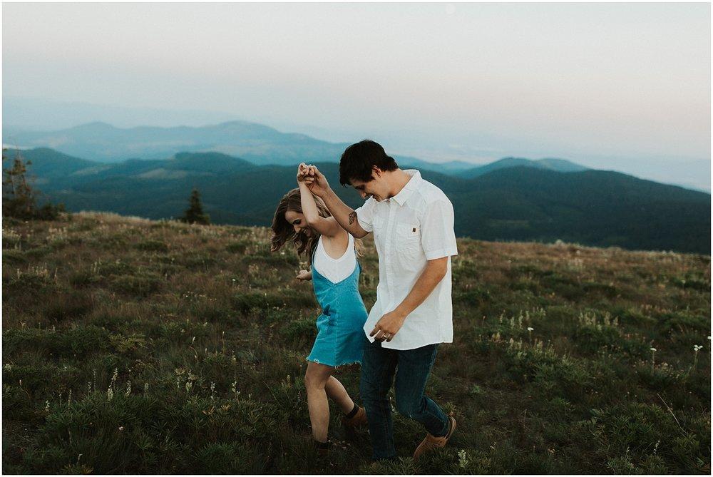 Mt Spokane Anniversary Cassie Trottier Photo__1108.jpg