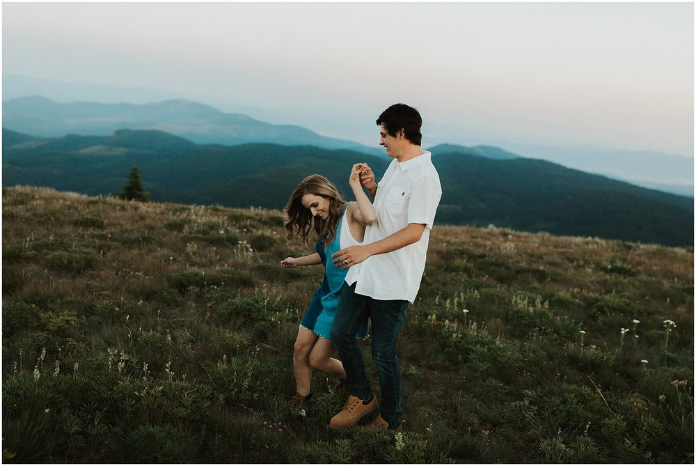 Mt Spokane Anniversary Cassie Trottier Photo__1107.jpg