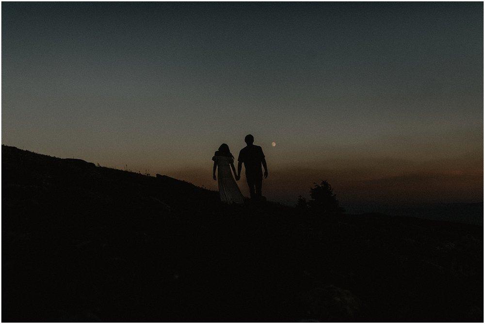 Mt Spokane Anniversary Cassie Trottier Photo__1111.jpg
