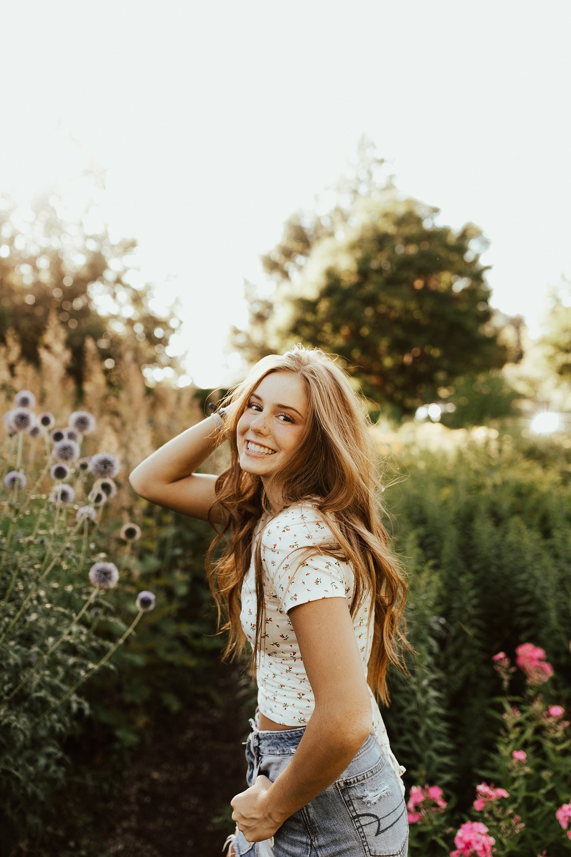 Hayden Spokane Senior Photos Cassie Trottier_1013.jpg
