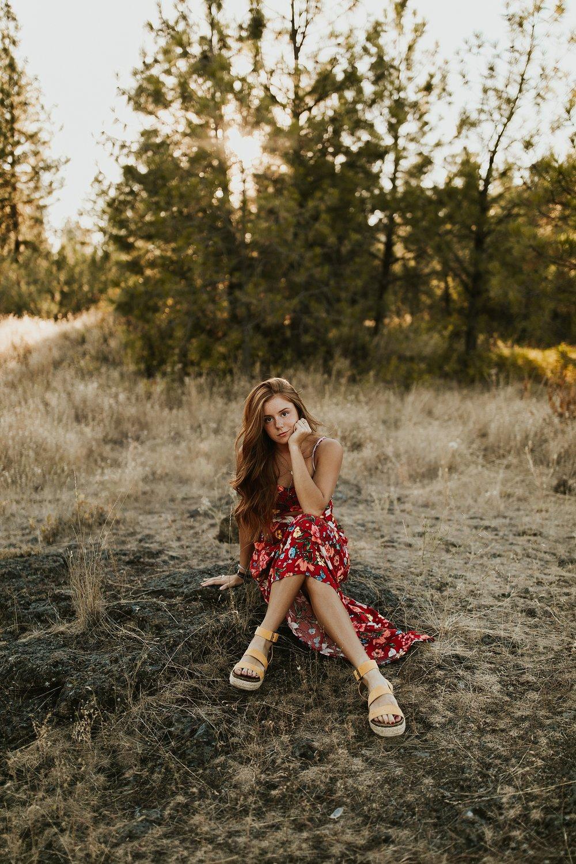 Hayden Spokane Senior Photos Cassie Trottier_1051.jpg