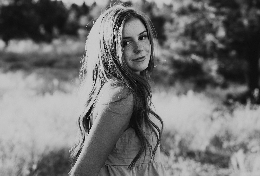 Hayden Spokane Senior Photos Cassie Trottier_1076.jpg