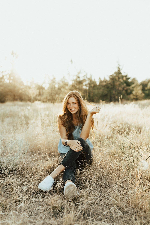Hayden Spokane Senior Photos Cassie Trottier_1077.jpg