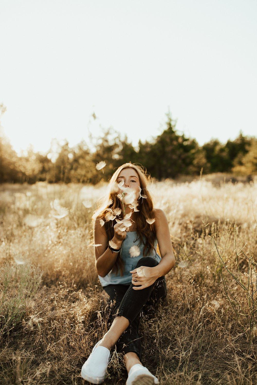 Hayden Spokane Senior Photos Cassie Trottier_1080.jpg
