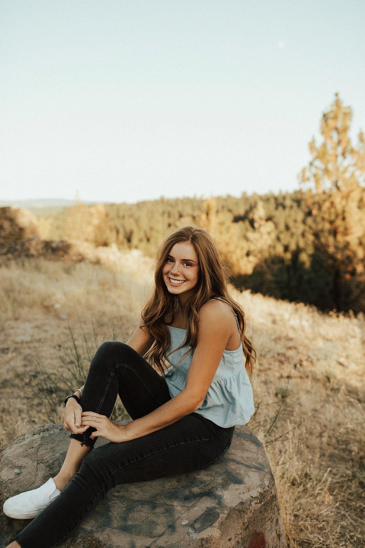 Hayden Spokane Senior Photos Cassie Trottier_1096.jpg