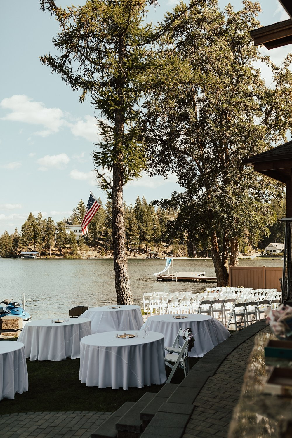 Idaho Lake Wedding Cassie Trottier Photography1011.jpg
