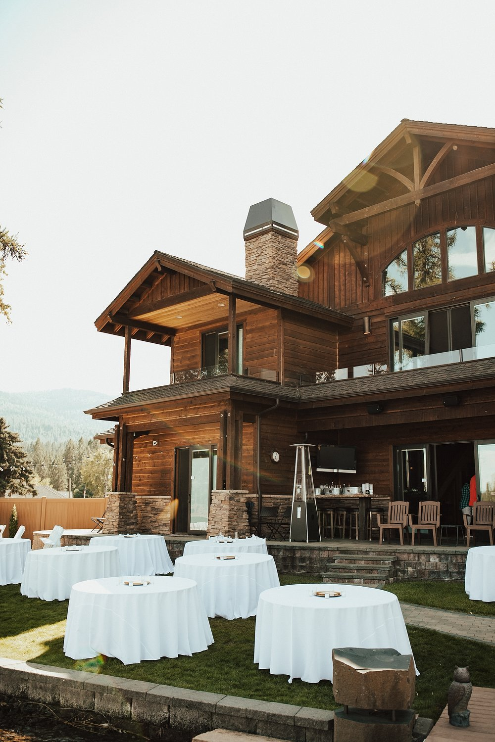 Idaho Lake Wedding Cassie Trottier Photography1012.jpg