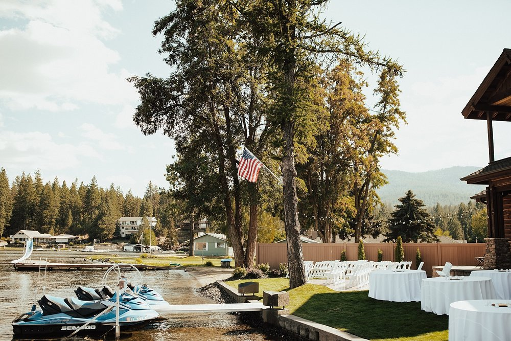 Idaho Lake Wedding Cassie Trottier Photography1014.jpg