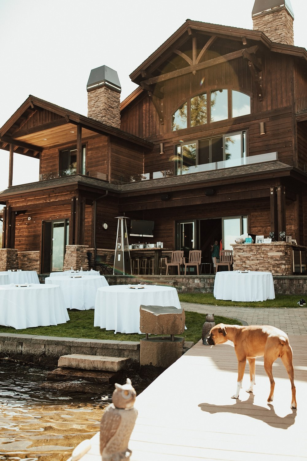 Idaho Lake Wedding Cassie Trottier Photography1013.jpg