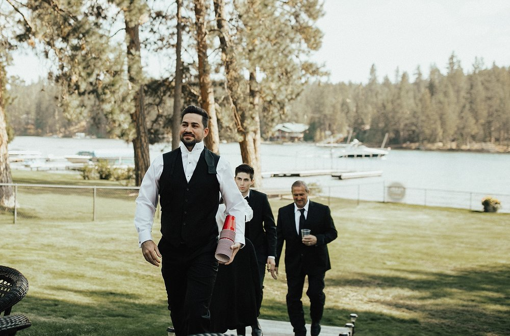 Idaho Lake Wedding Cassie Trottier Photography1018.jpg