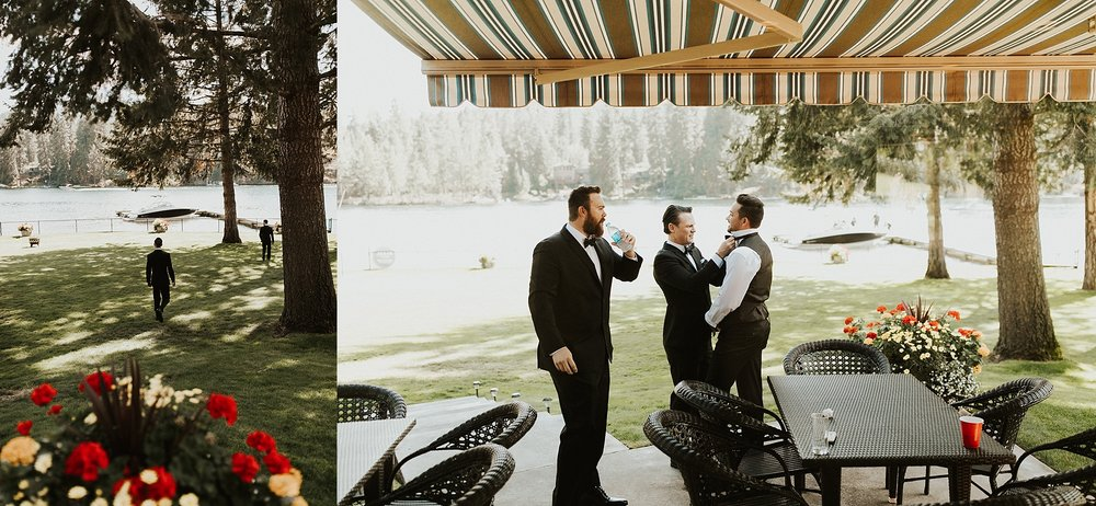 Idaho Lake Wedding Cassie Trottier Photography1023.jpg