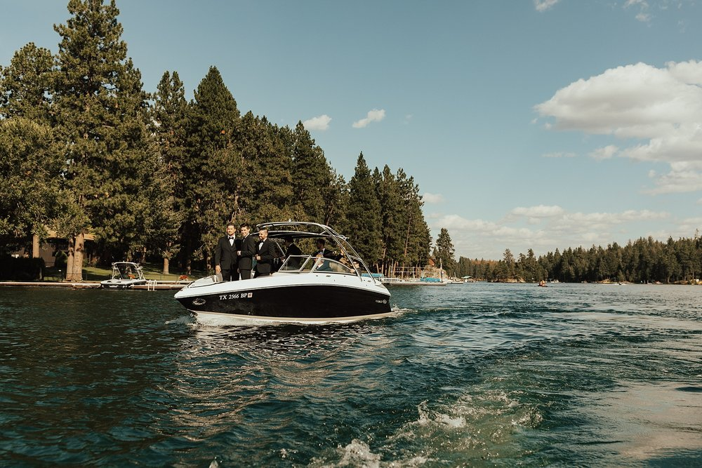 Idaho Lake Wedding Cassie Trottier Photography1036.jpg