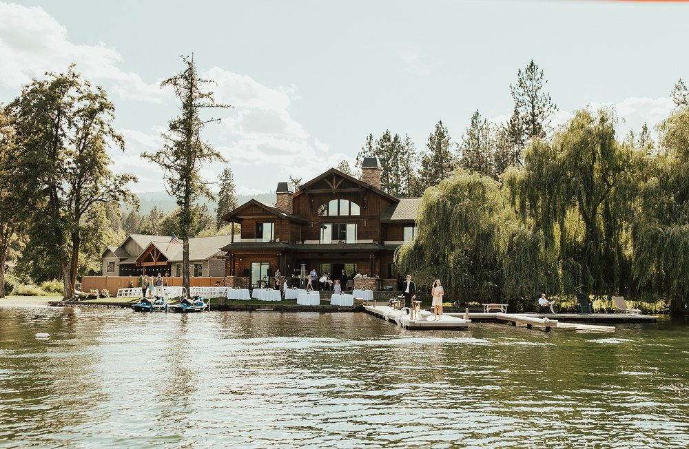 Idaho Lake Wedding Cassie Trottier Photography1037.jpg