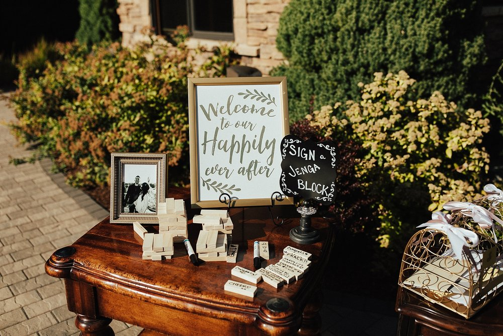 Idaho Lake Wedding Cassie Trottier Photography1044.jpg
