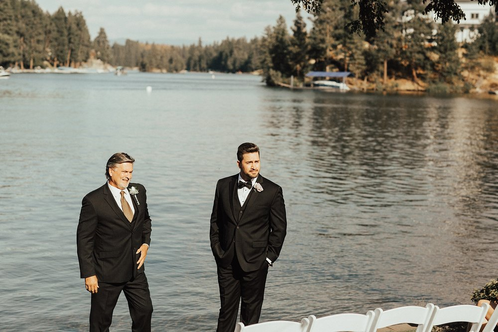 Idaho Lake Wedding Cassie Trottier Photography1046.jpg