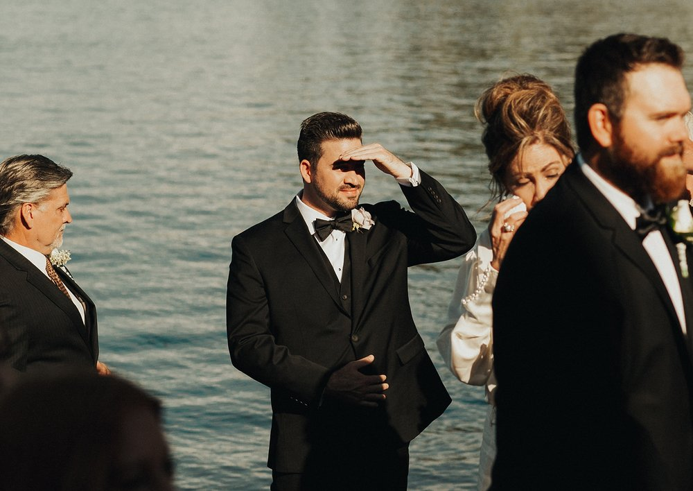 Idaho Lake Wedding Cassie Trottier Photography1048.jpg