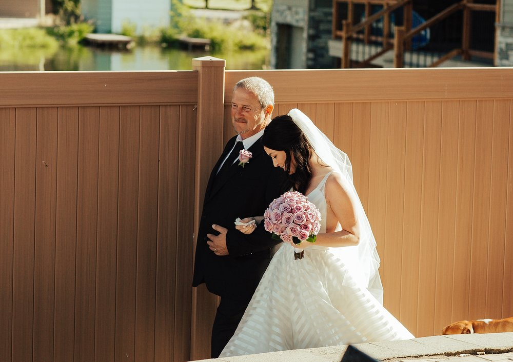 Idaho Lake Wedding Cassie Trottier Photography1049.jpg