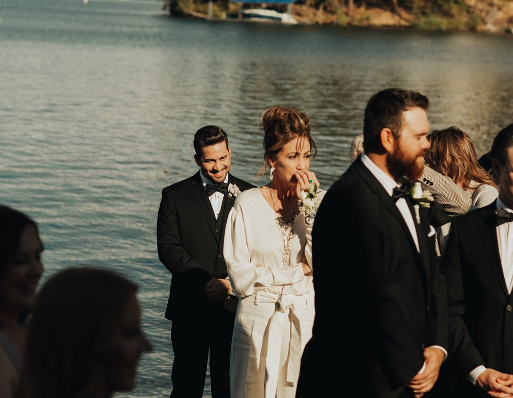 Idaho Lake Wedding Cassie Trottier Photography1050.jpg